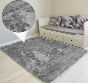 Selección de alfombras para comprar online