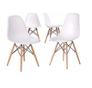 Compra nuestras sillas online