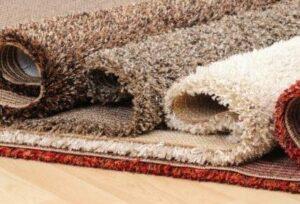 los mejores productos textiles para el hogar